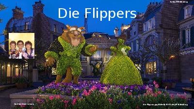 Jukebox - Die Flippers 005