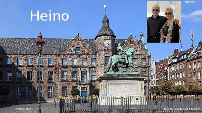 Heino 005