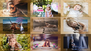 Sweet-images