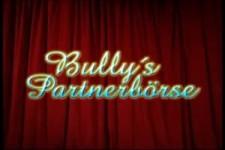 Bully's Partnerbörse