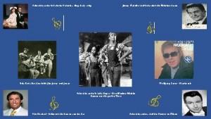Jukebox - Oldies 1952 - 7
