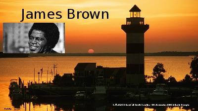 Jukebox - James Brown 008