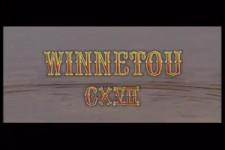 Winnetou CX, VII