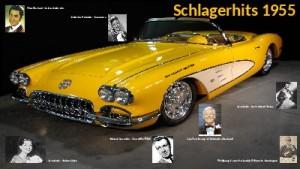 Jukebox - 1955 Schlagerhits 001
