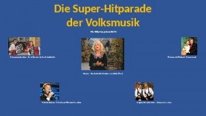 Jukebox - 1989 die super hitparade der volksmusik 001
