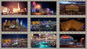 Las Vegas..