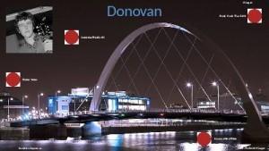 Jukebox - Donovan 001