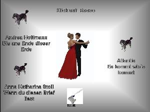 Hits mit Cilli Rocco Beatrice vom 30082018 4