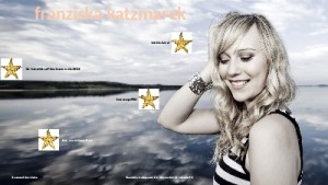 Jukebox - franziska katzmarek 001