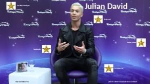 Jukebox - Julian David 001