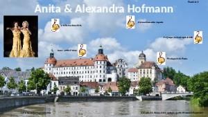 Jukebox - Anita Alexandra Hofmann 002
