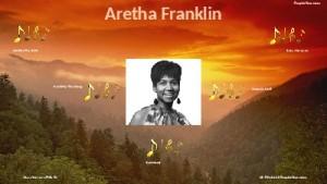 Jukebox - Aretha Franklin 002