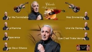 Charles-Aznavour-Muziek-box-