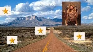 Jukebox - Beyonce 002