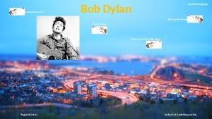 Jukebox - Bob Dylan 002