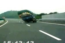 Verkehrsunfälle Weltweit