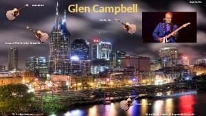 Jukebox - Glen Campbell 002
