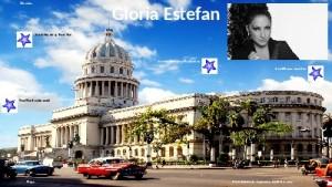 Jukebox - Gloria Estefan 002