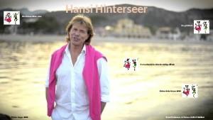 Jukebox - Hansi Hinterseer 002