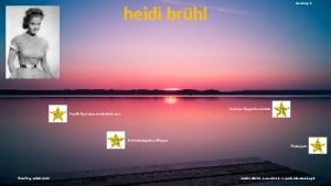 Jukebox - heidi bruehl 002