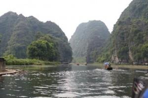 Impressionen aus Vietnam 7