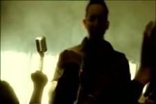 Volbeat-Sad Mans Tongue