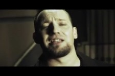 Volbeat-Mary Anns Place