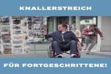 Knallerstreich