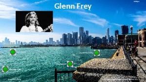 Jukebox - Glenn Frey 003