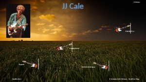 Jukebox - JJ Cale 003