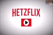 Hetzflix