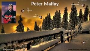 Jukebox -Peter Maffay 003