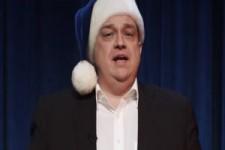 Eine Weihnachtsansprache von Oliver Kalkofe