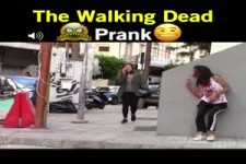 walking-dead-prank