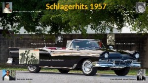 Jukebox - 1957 schlagerhits 004