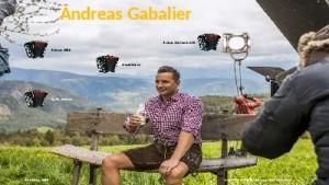 Jukebox - Andreas Gabalier 004