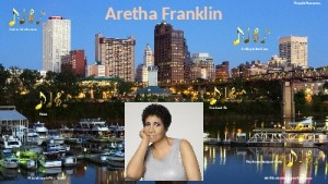 Jukebox - Aretha Franklin 004