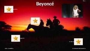 Jukebox - Beyonce 004