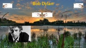 Jukebox - Bob Dylan 004