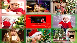christmas-kids 2