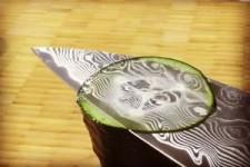 Was für ein geniales Messer