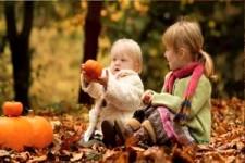 Autumn 01 - Herbst 01