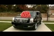 Merry Christmas Bitch