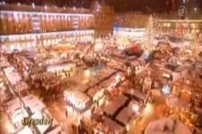Weihnachtslieder Medley Roland Kaiser