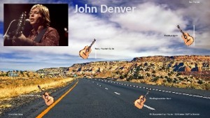Jukebox - John Denver 004