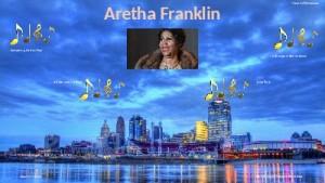Jukebox - Aretha Franklin 005