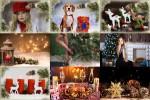 Christmas-Memories-3---Weihnachten-Memories-3.ppsx auf www.funpot.net