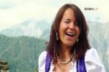 Andrea Wirth - Deine Liebe macht mich stark