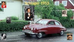Jukebox - 1953 Schlagerhits 007