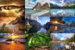 Beautiful-Nature-170.ppsx auf www.funpot.net